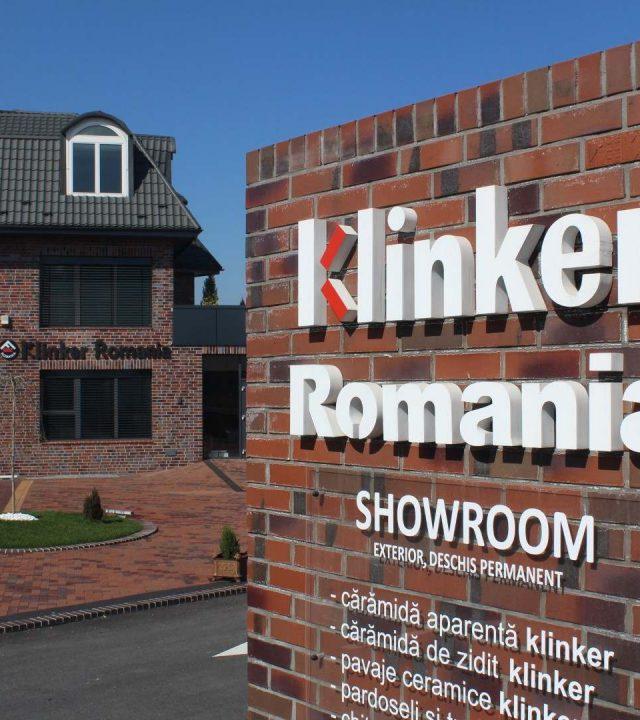 Klinker Romania (36)