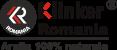 Klinker Romania logo